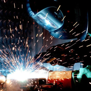 Maschinenbau in Neuwied